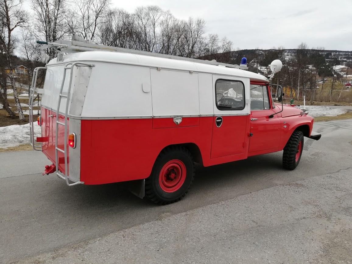 Brannbilen 1.jpg
