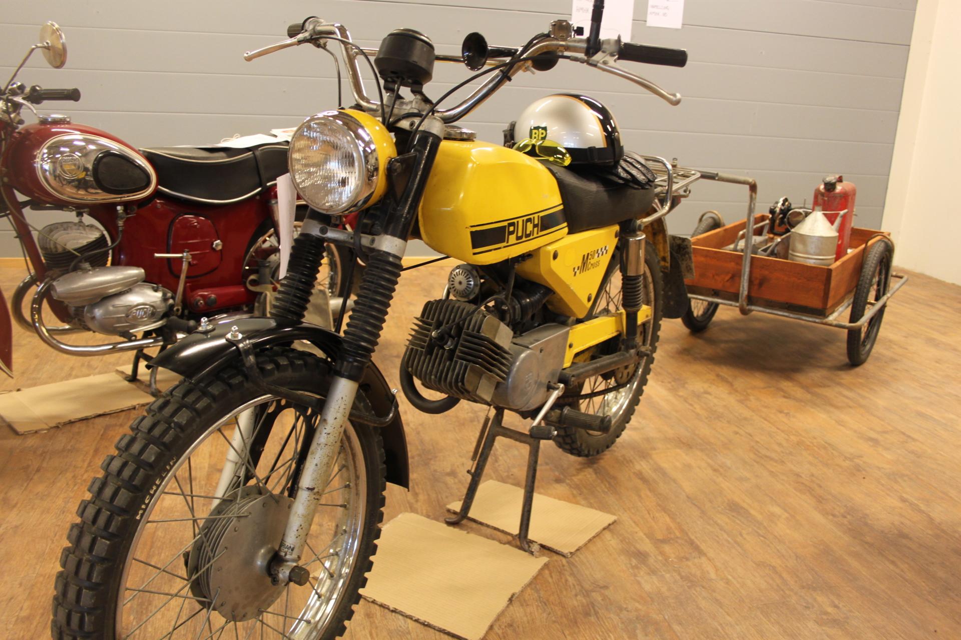 Puch M50 CROSS, 1974mod..JPG