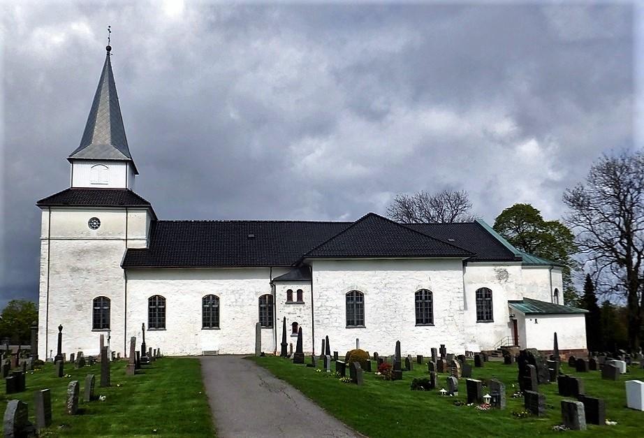 Nøtterøy kirke.JPG