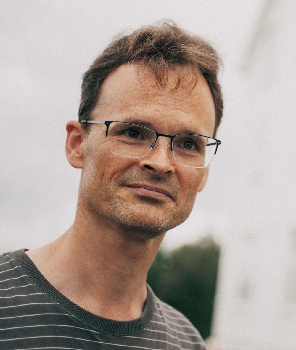 Jon Halvor Lund style=