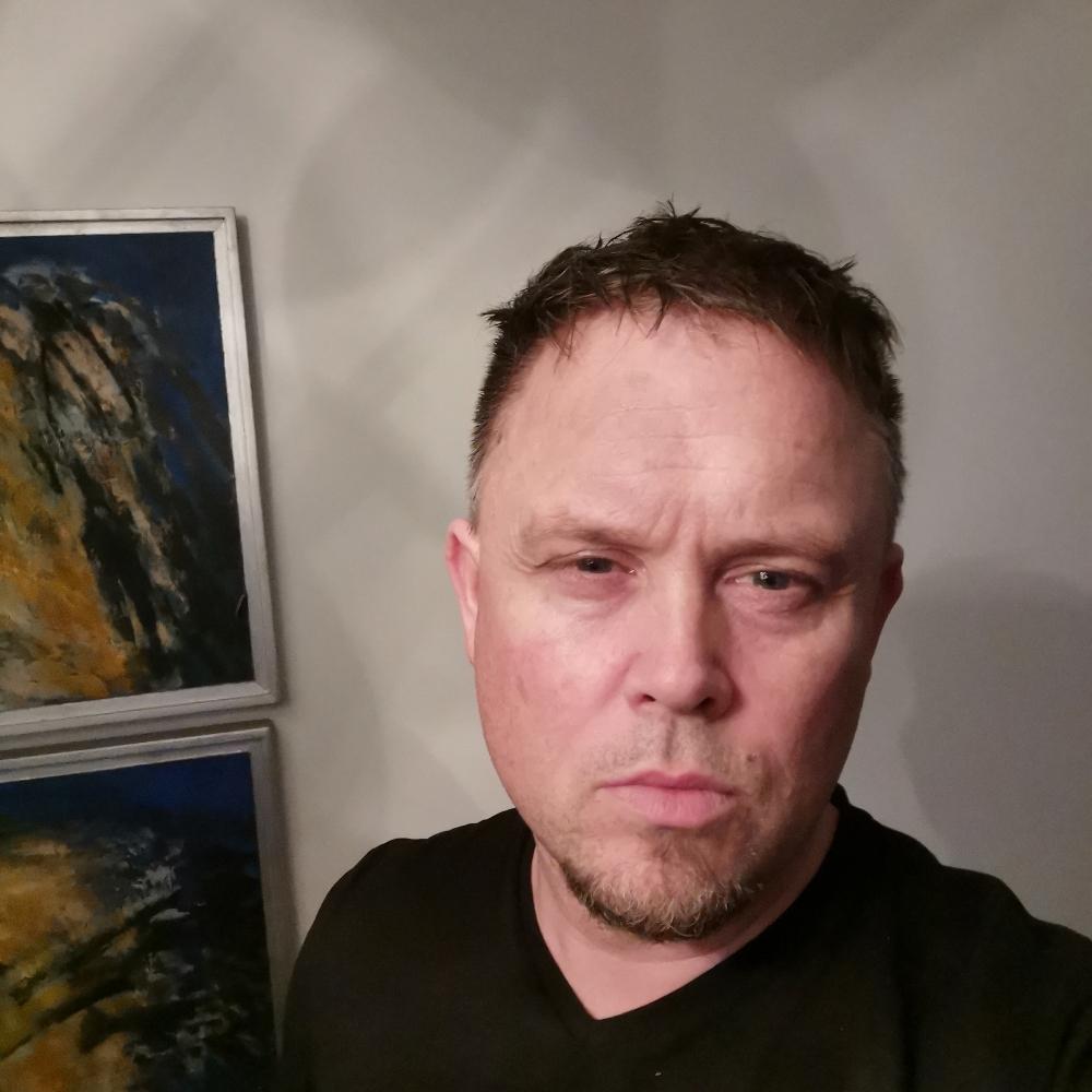 Geir Arne style=