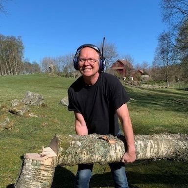 Leif Steinar Alfsvåg style=