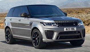 Range Rover Sport SVR Carbon Edition.jpg