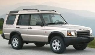 Land Rover Discovery 2.jpg