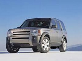 Land Rover Discovery 3.jpg