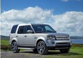 Land Rover Discovery 4.jpg