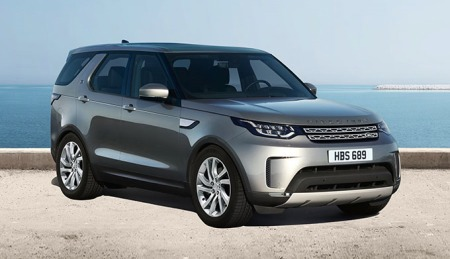 Land Rover Discovery 5.jpg