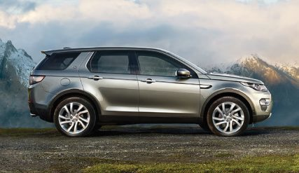 Land Rover Discovery Sport.jpg