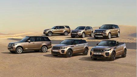 Land Rover familien.jpg