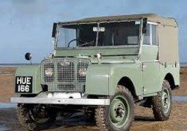 Land Rover Serie I.jpg