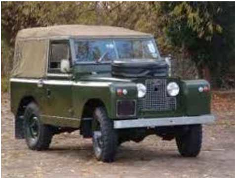Land Rover Serie II.jpg