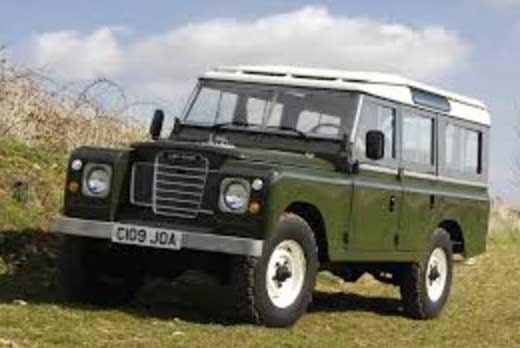Land Rover Serie III.jpg