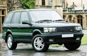 Range Rover MK II.jpg