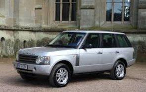 Range Rover MK III.jpg
