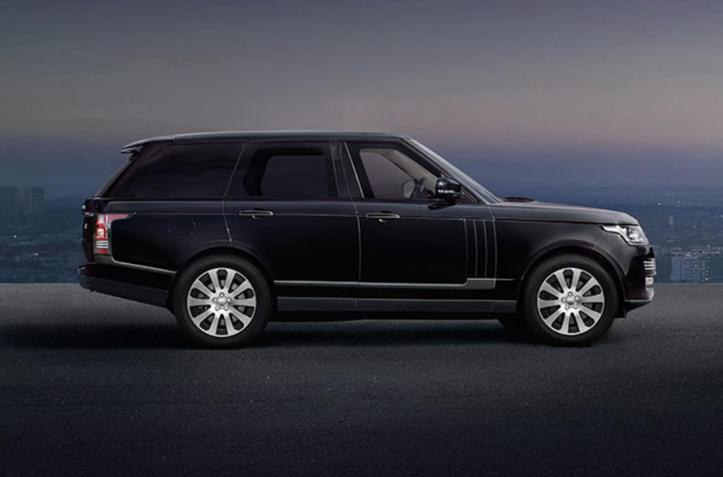 Range Rover Sentinel.png