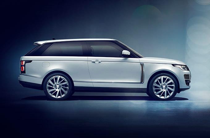 Range Rover SV Coupe.jpg