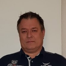 Torbjørn Høyland style=