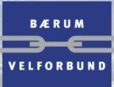 Bærum Velforbund logo.PNG