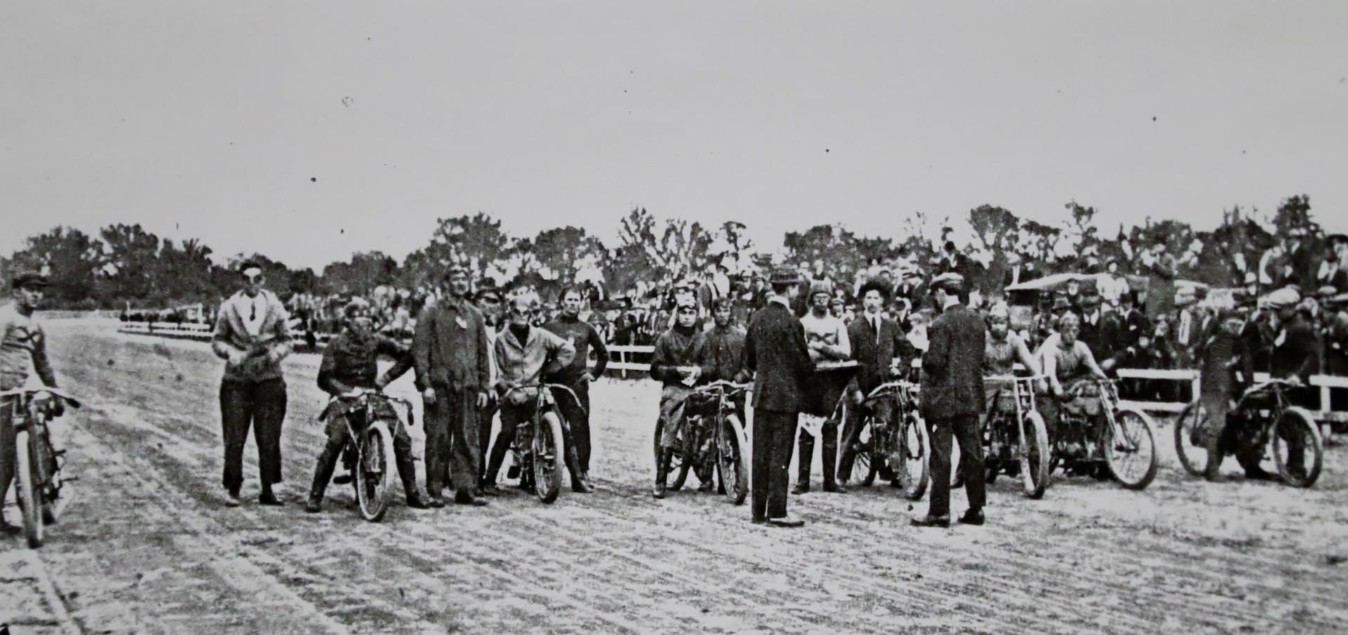 1912 eller 1913 (2).JPG