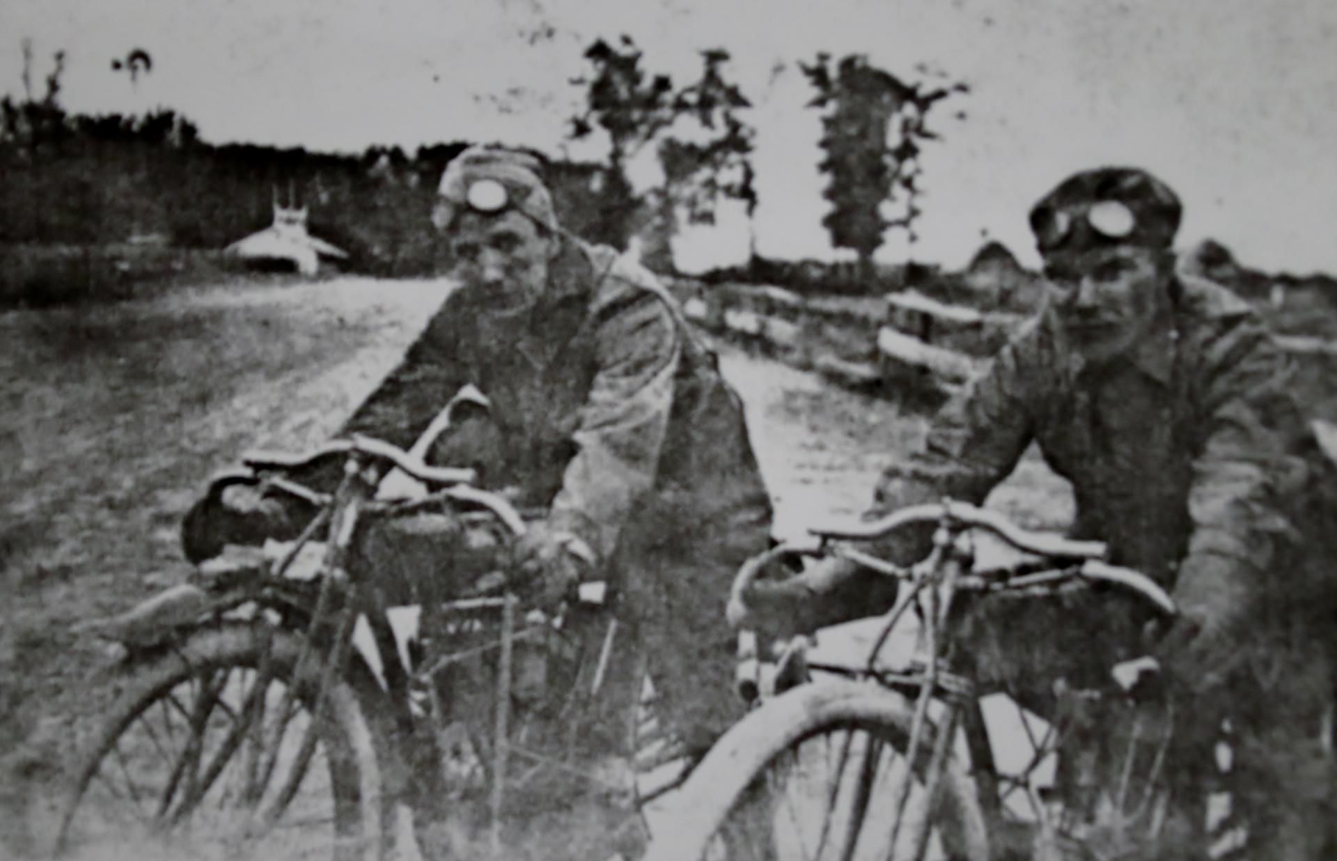 1912 eller 1913 (3).JPG