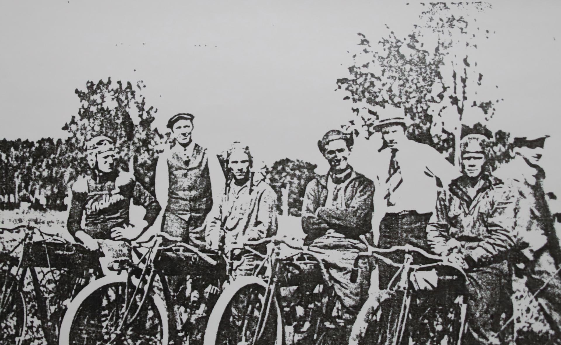 1912 eller 1913 (4).JPG