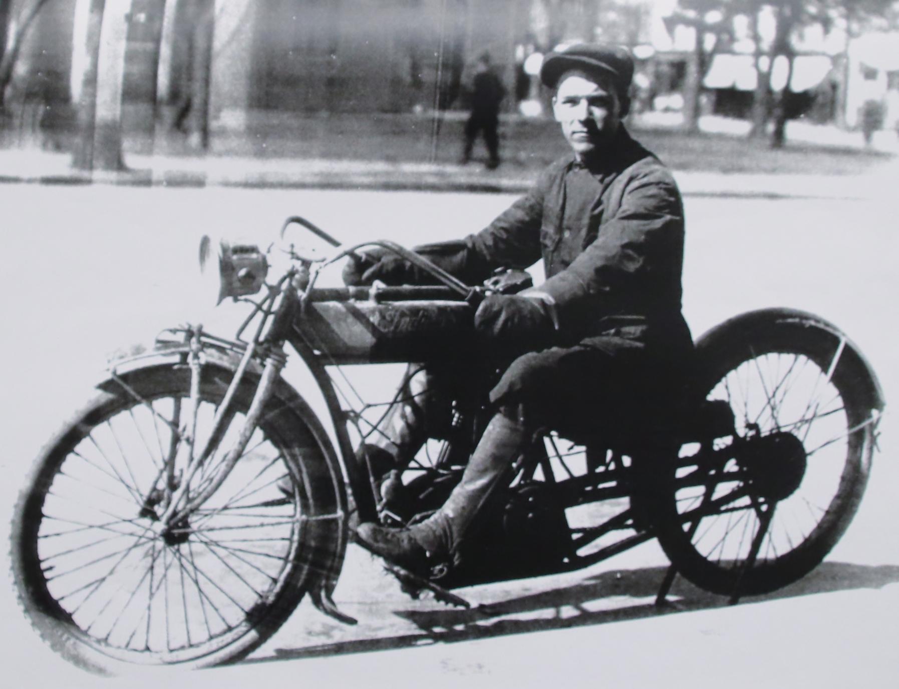 1912 eller 1913 (5).JPG