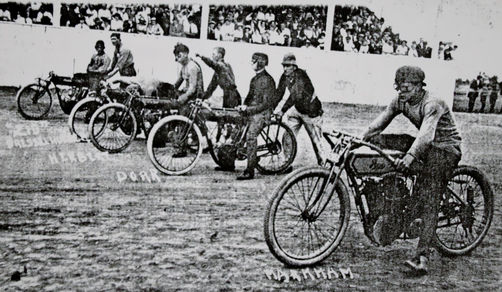1912 eller 1913.JPG