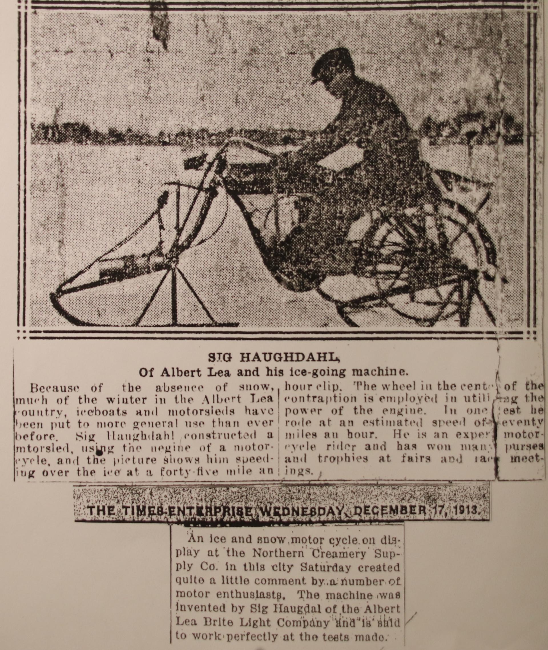 1913 Israce (2).JPG