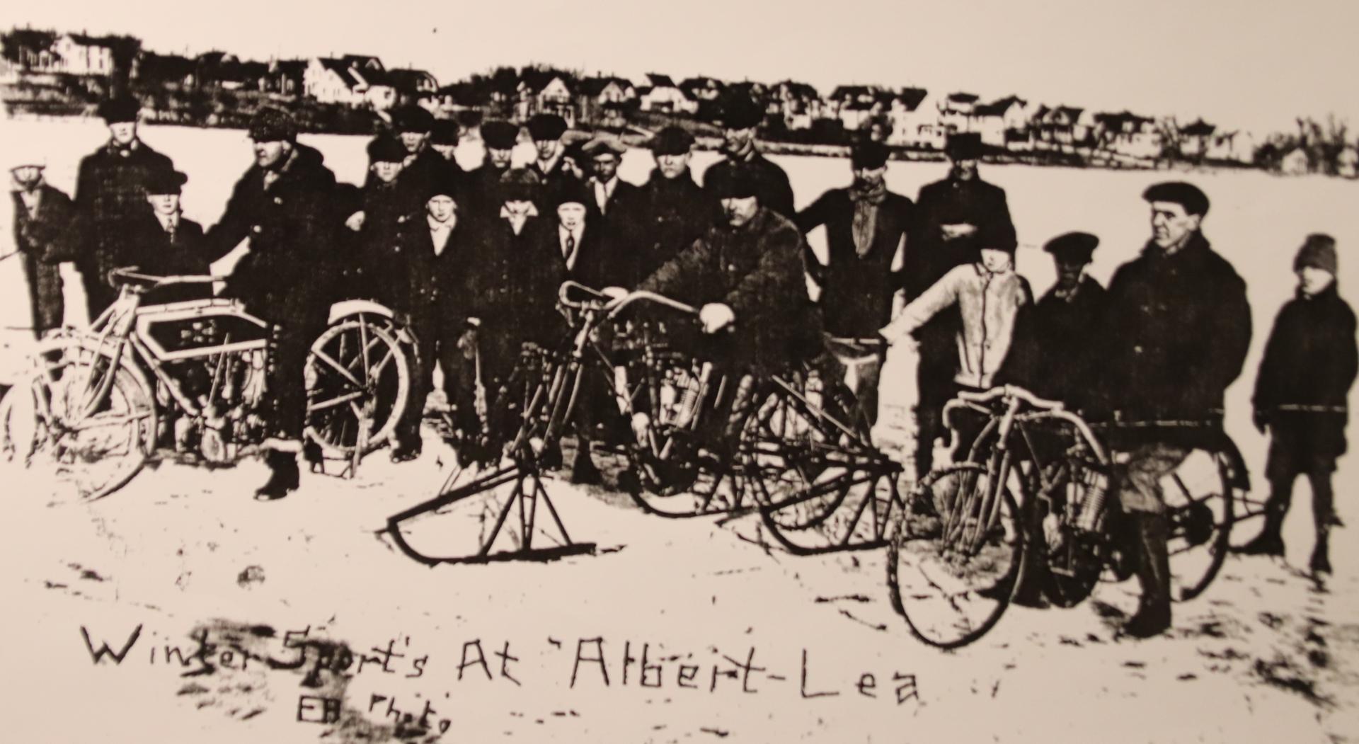 1913 Israce.JPG