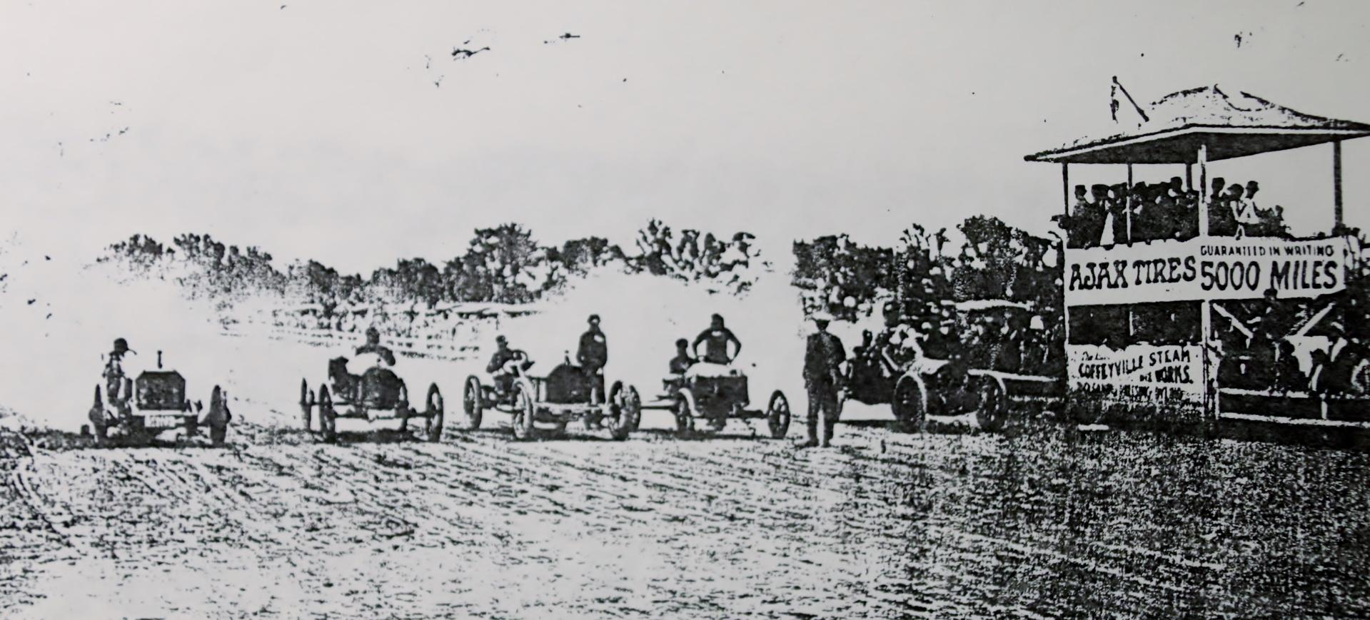 1914 (3).JPG