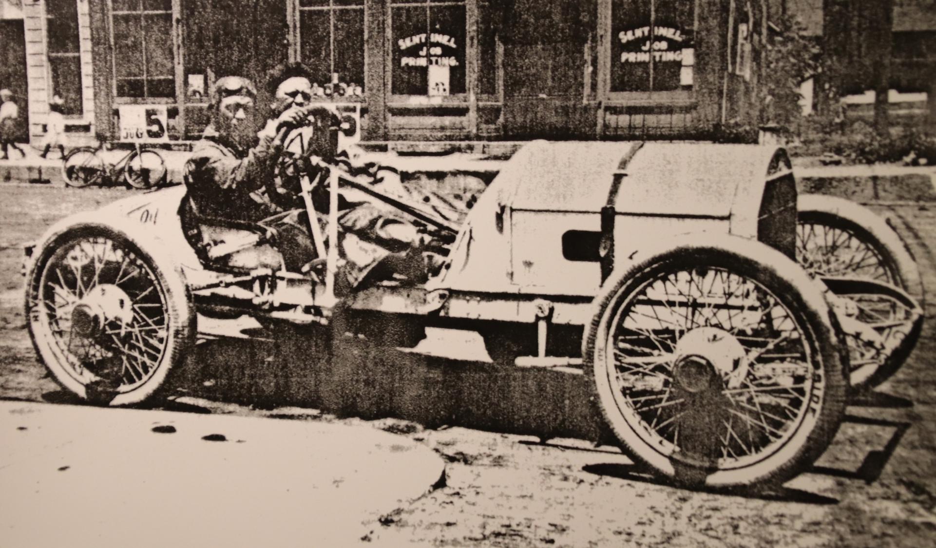 1915 Mercer.JPG