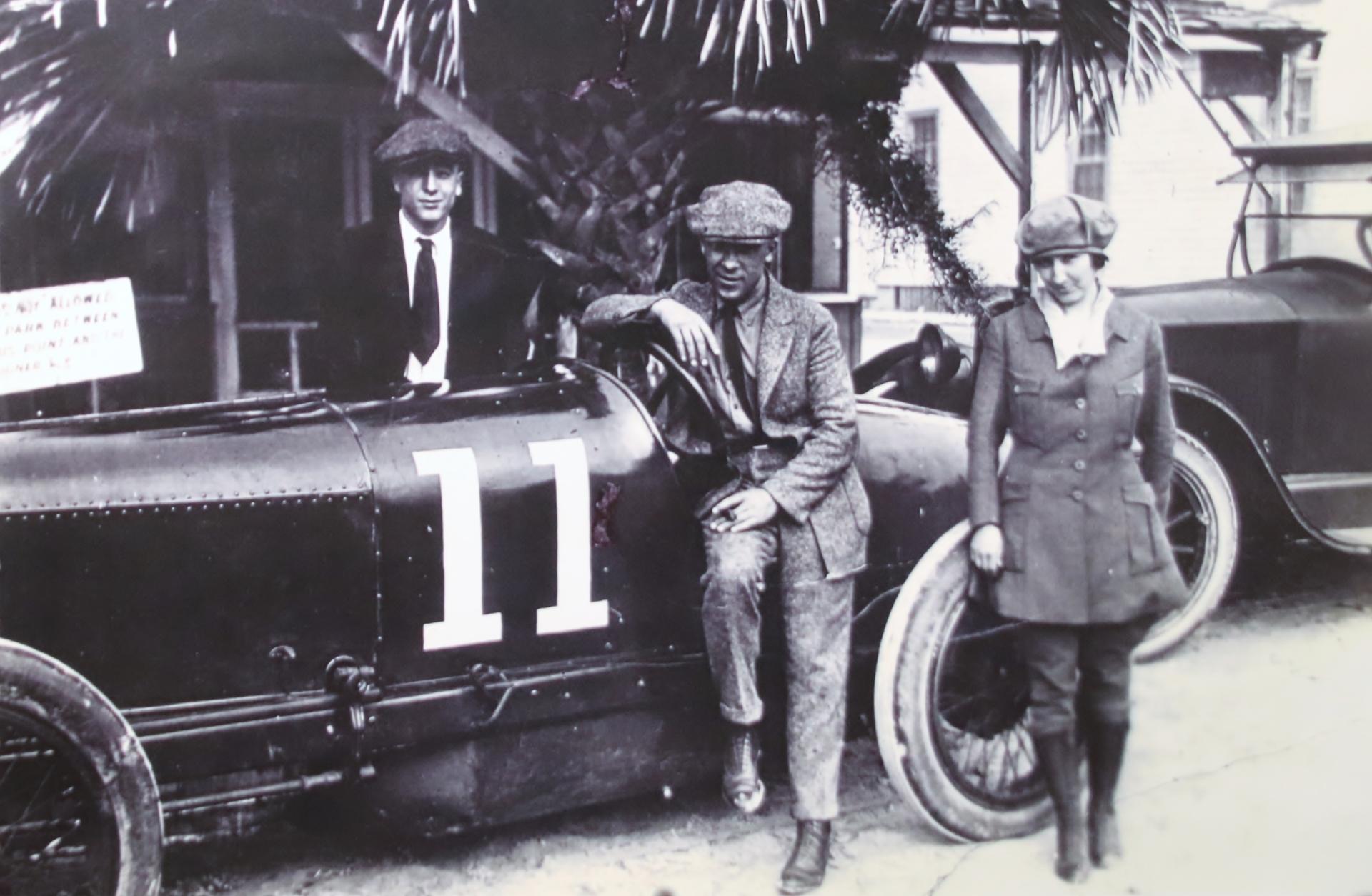 1921 Sig i nr 11.JPG