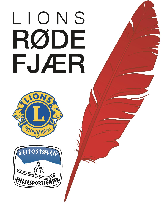 210223_revidert logo .png