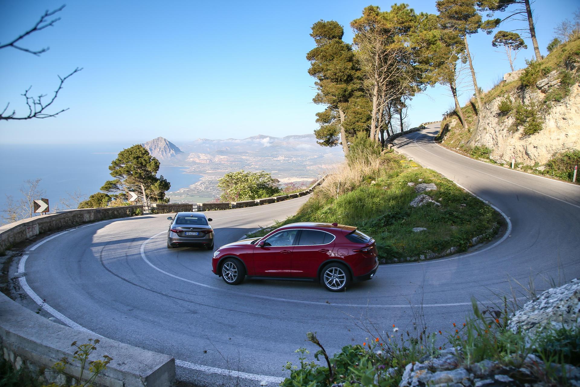 170420_Alfa-Romeo_Artigianato_01.jpg