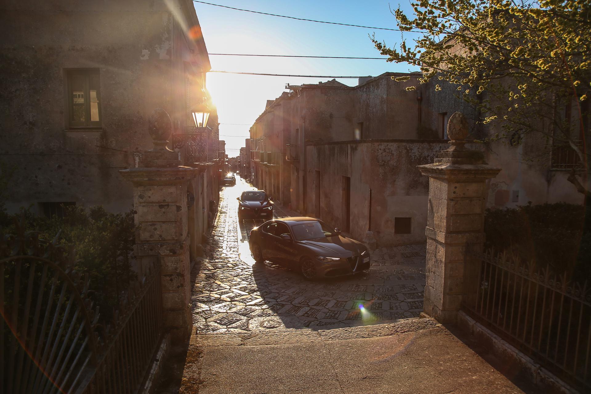 170420_Alfa-Romeo_Artigianato_03.jpg
