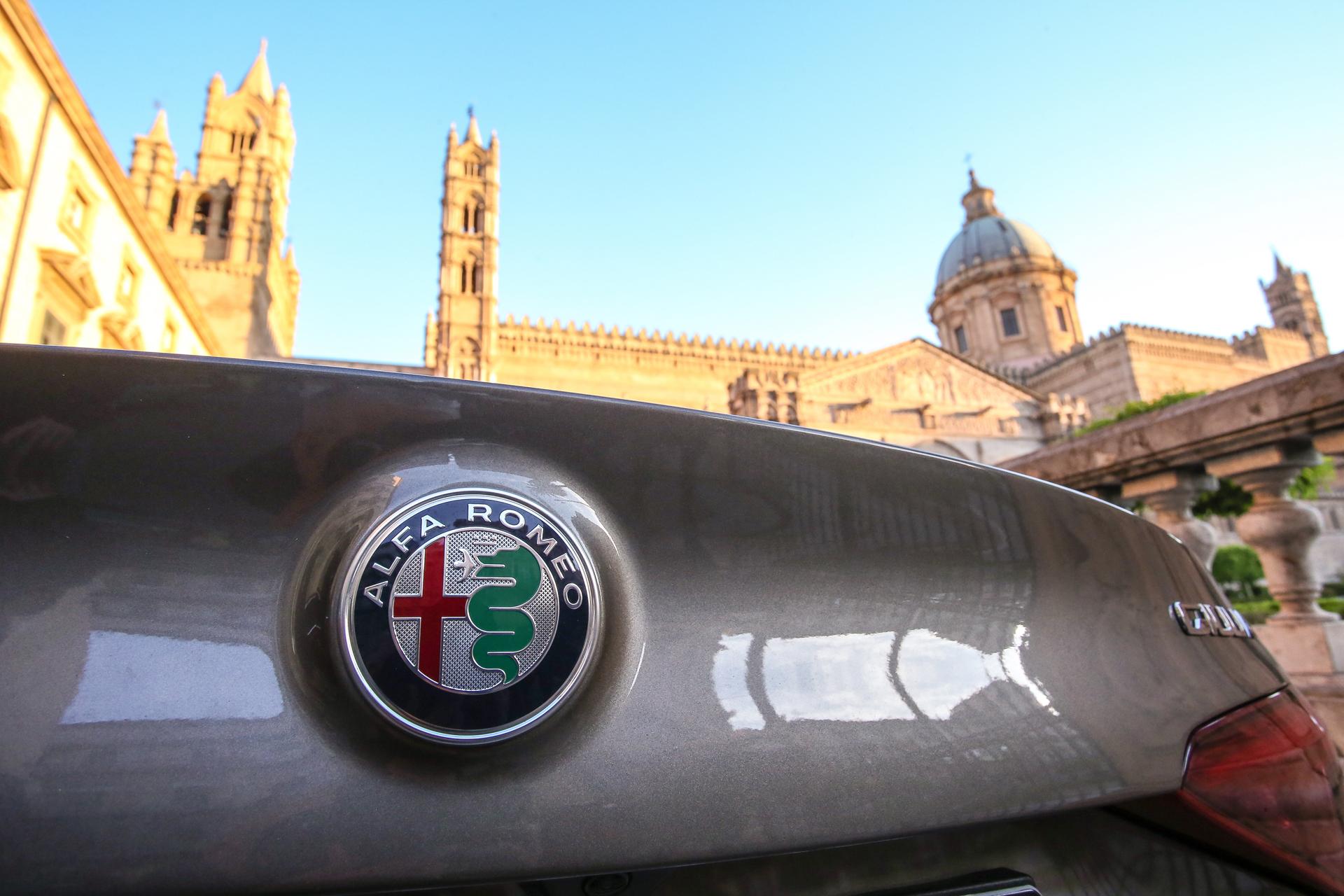 170420_Alfa-Romeo_Artigianato_04.jpg