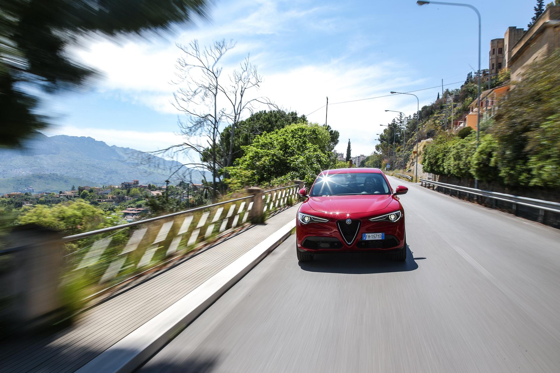 170420_Alfa-Romeo_Artigianato_05.jpg