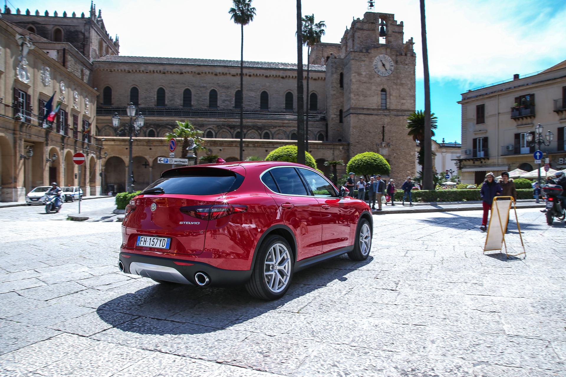 170420_Alfa-Romeo_Cultura_01.jpg