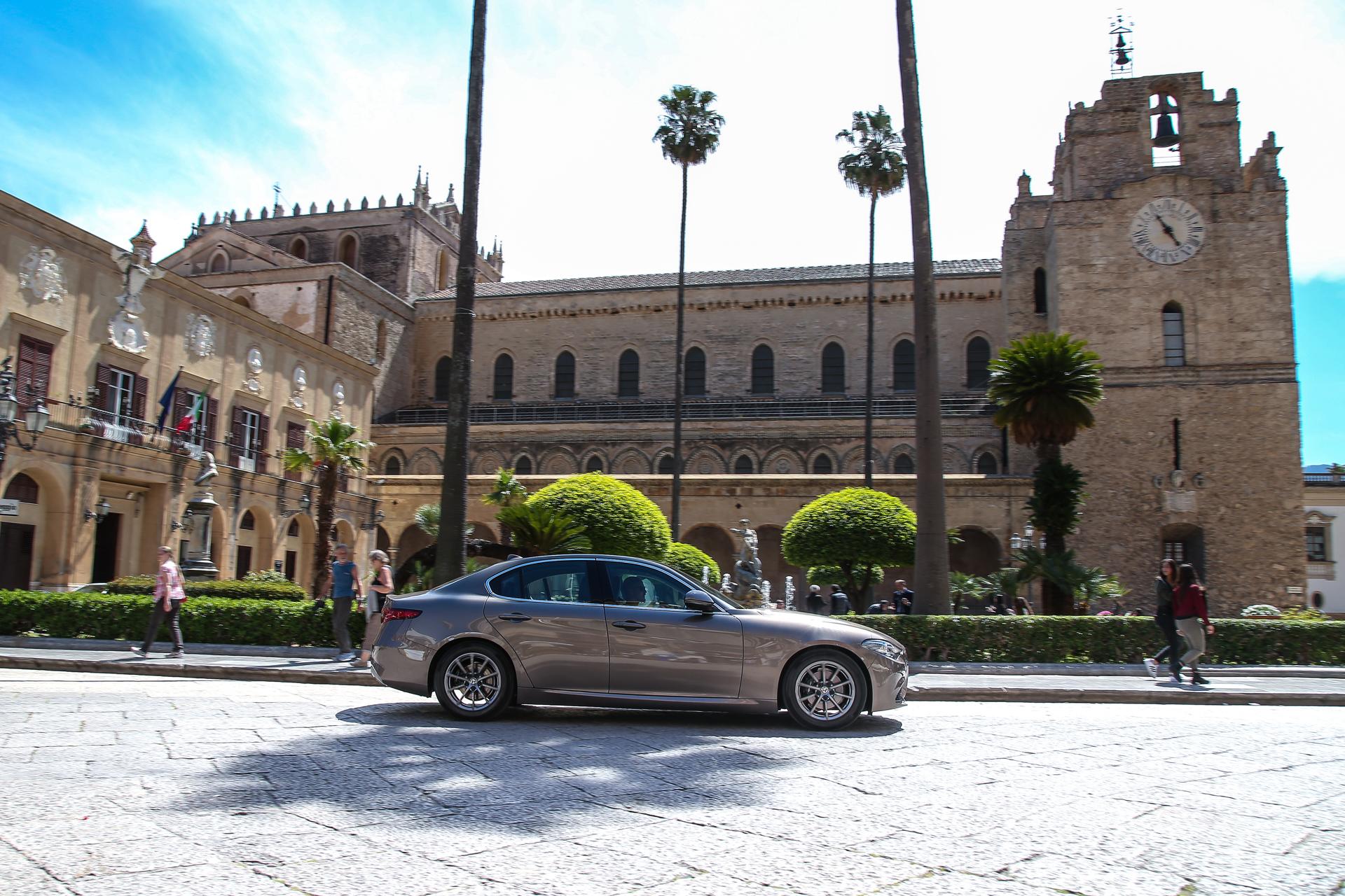 170420_Alfa-Romeo_Cultura_02.jpg