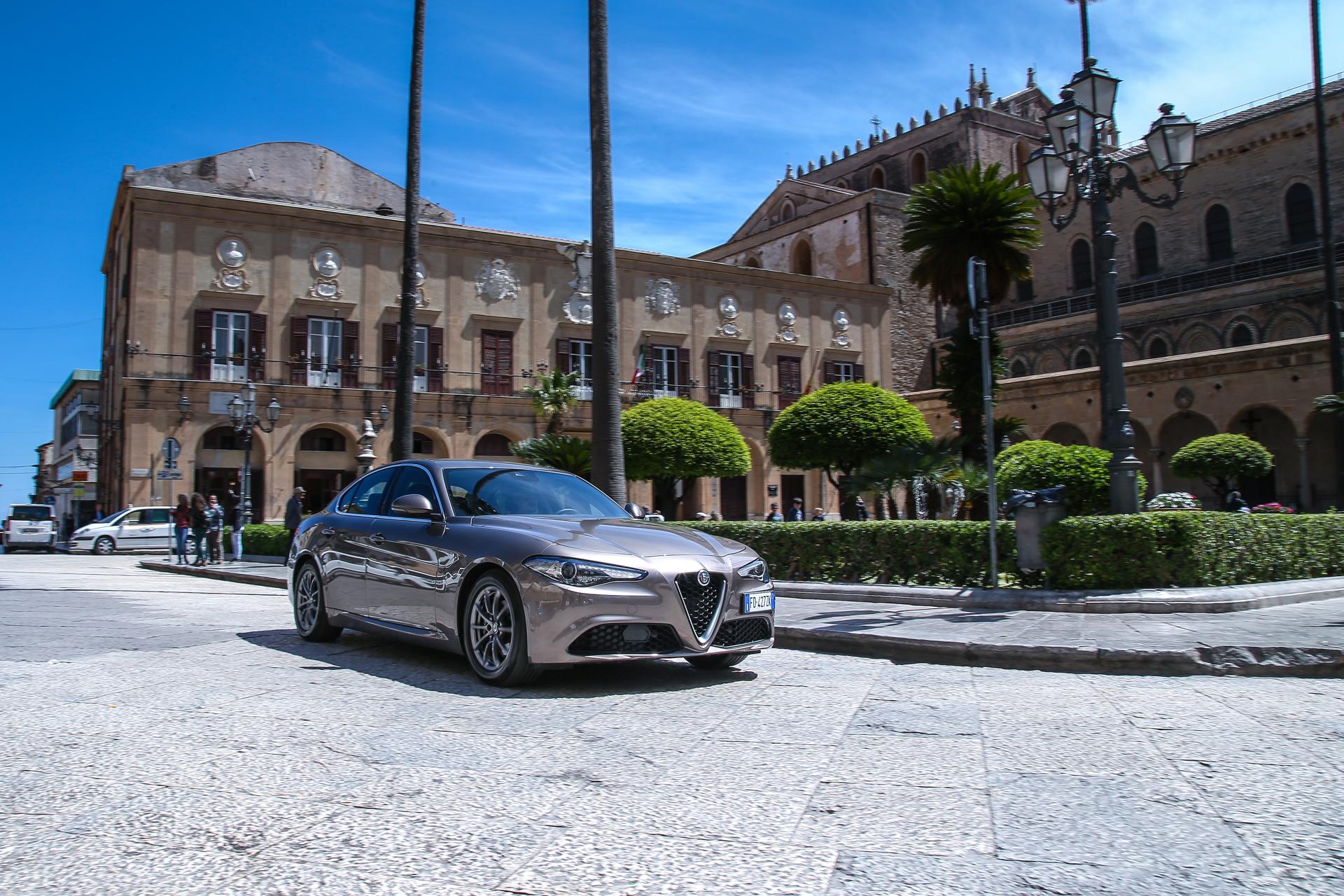 170420_Alfa-Romeo_Cultura_03.jpg
