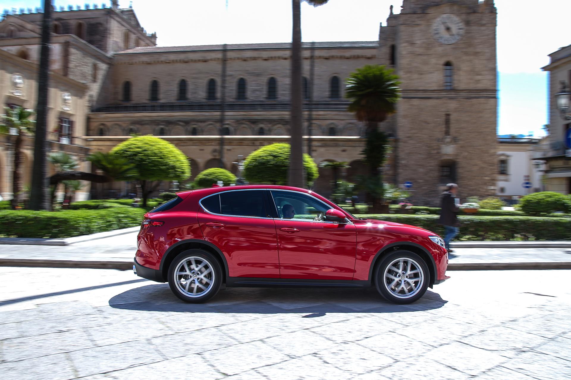 170420_Alfa-Romeo_Cultura_04.jpg
