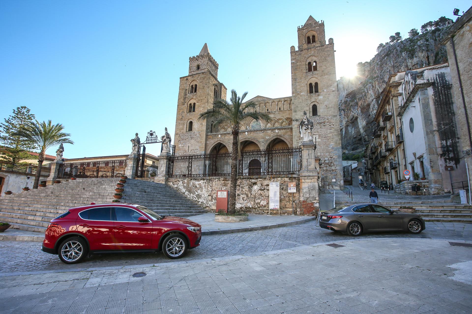 170420_Alfa-Romeo_Cultura_05.jpg