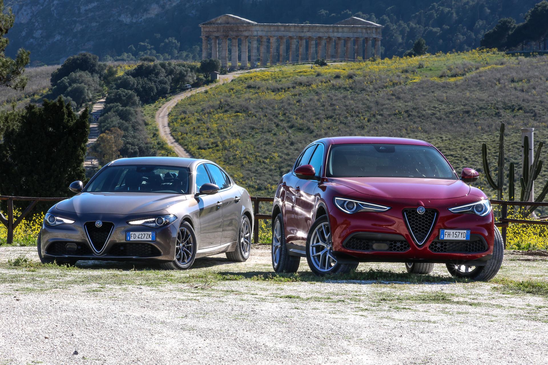 170420_Alfa-Romeo_Cultura_06.jpg