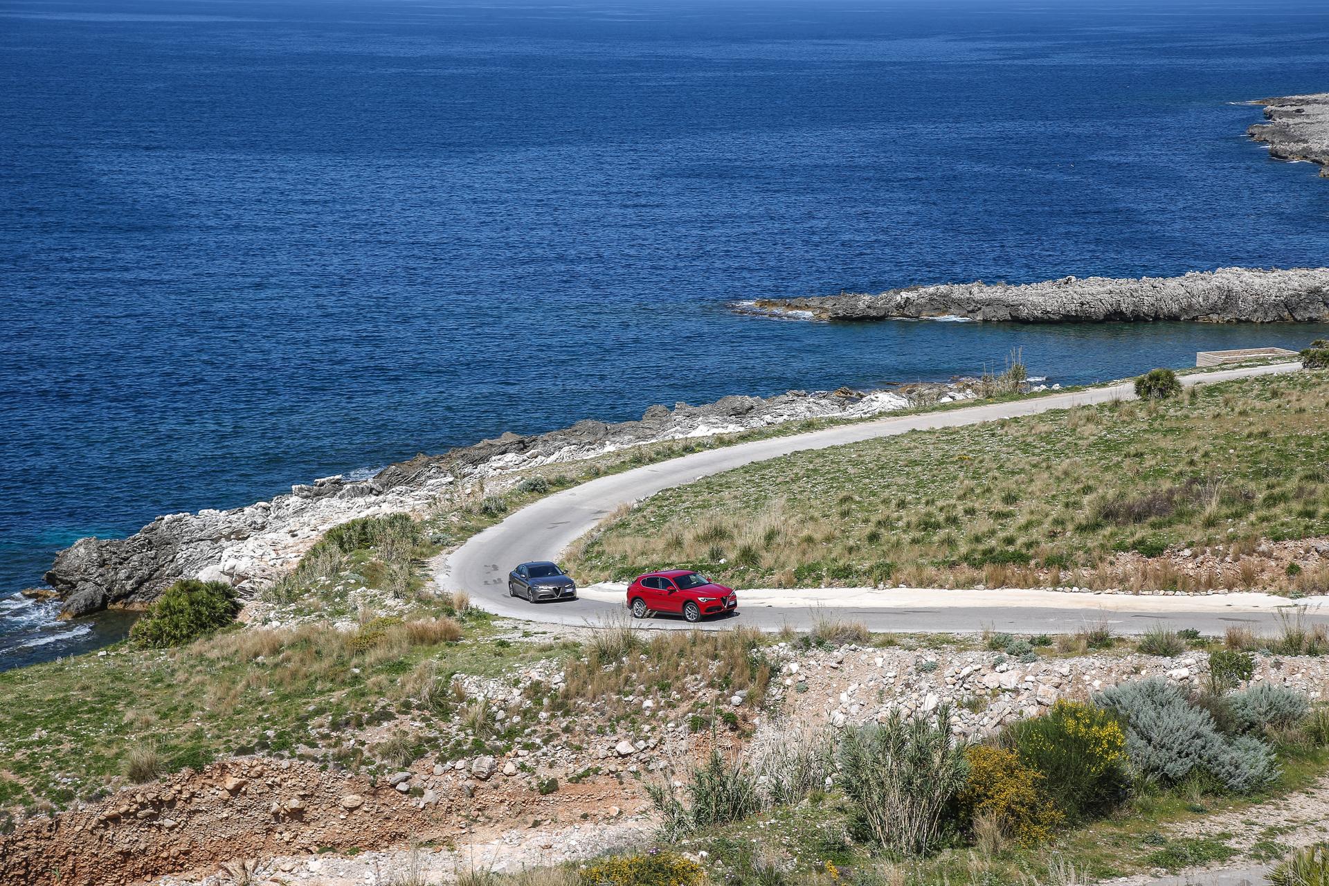 170420_Alfa-Romeo_Cultura_08.jpg