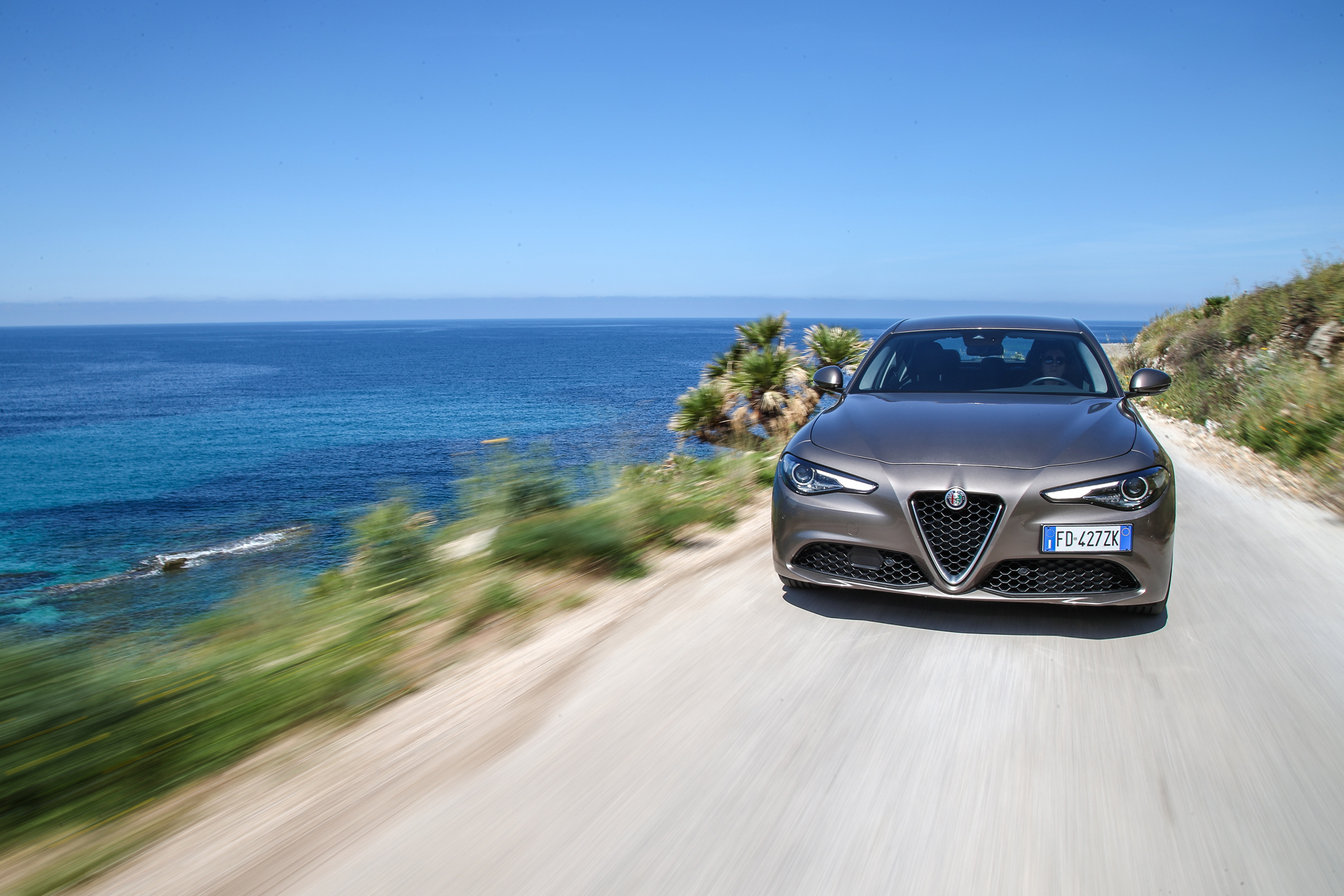 170420_Alfa-Romeo_Cultura_09.jpg