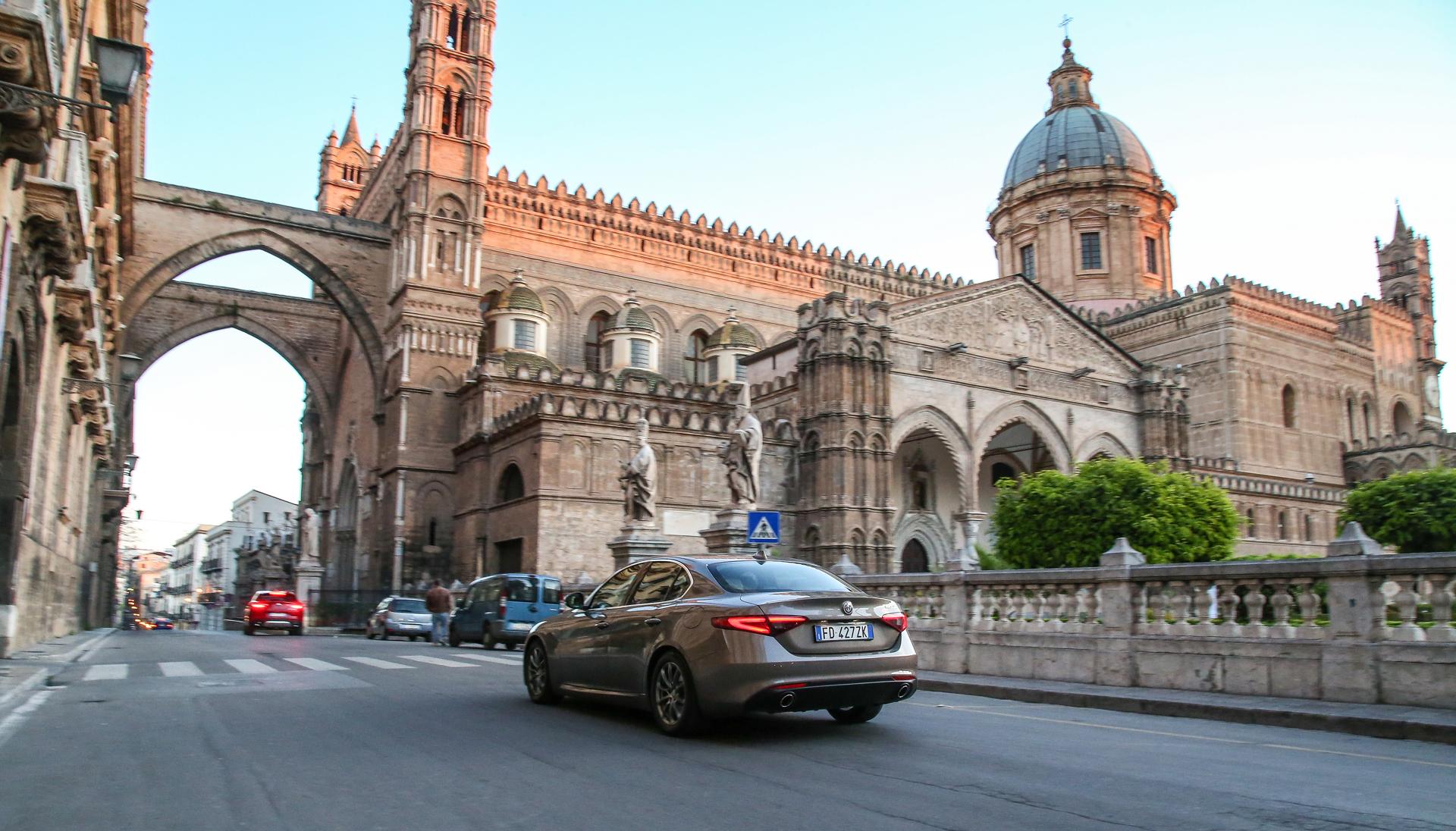 170420_Alfa-Romeo_Cultura_10.jpg