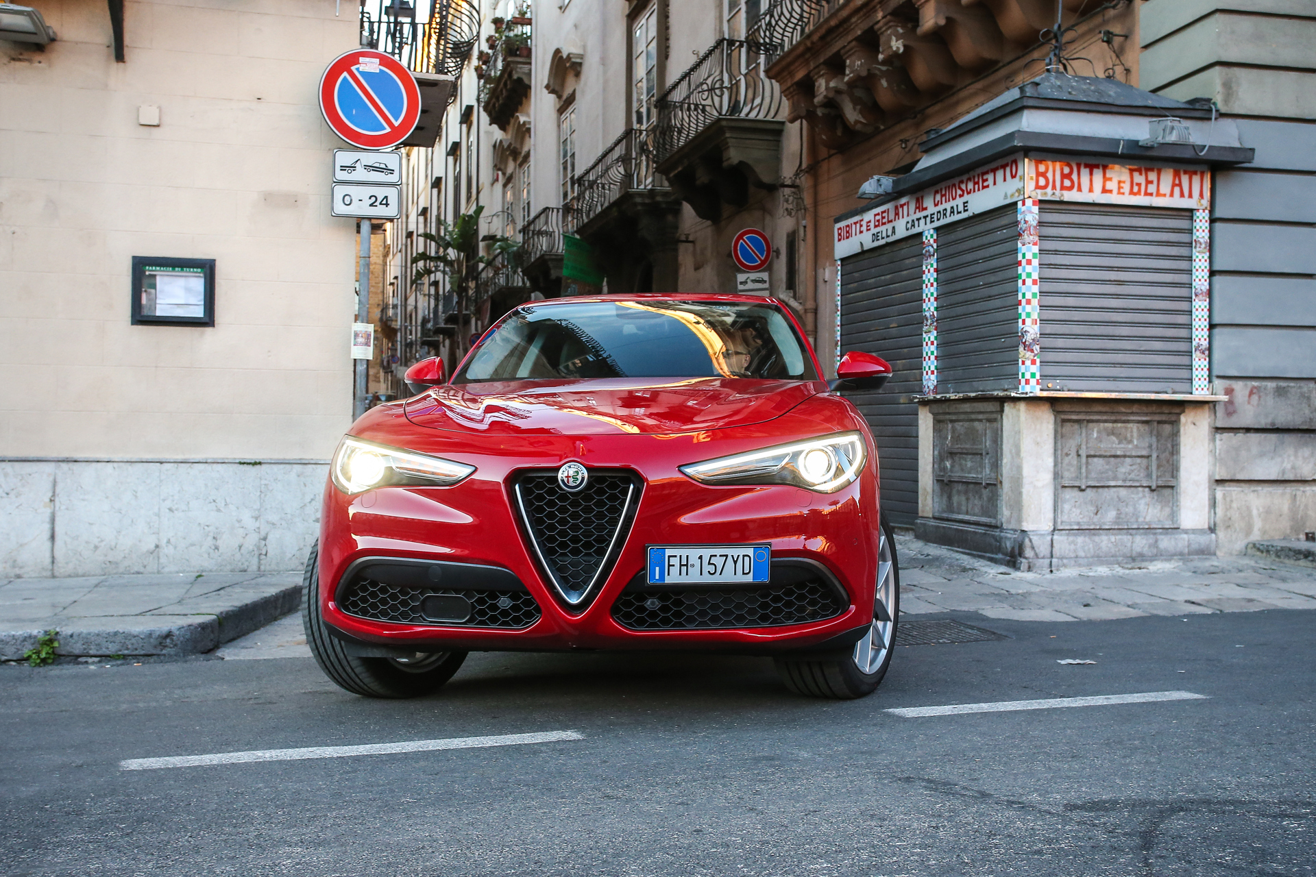 170420_Alfa-Romeo_Gastronomia_01-kopi.jpg
