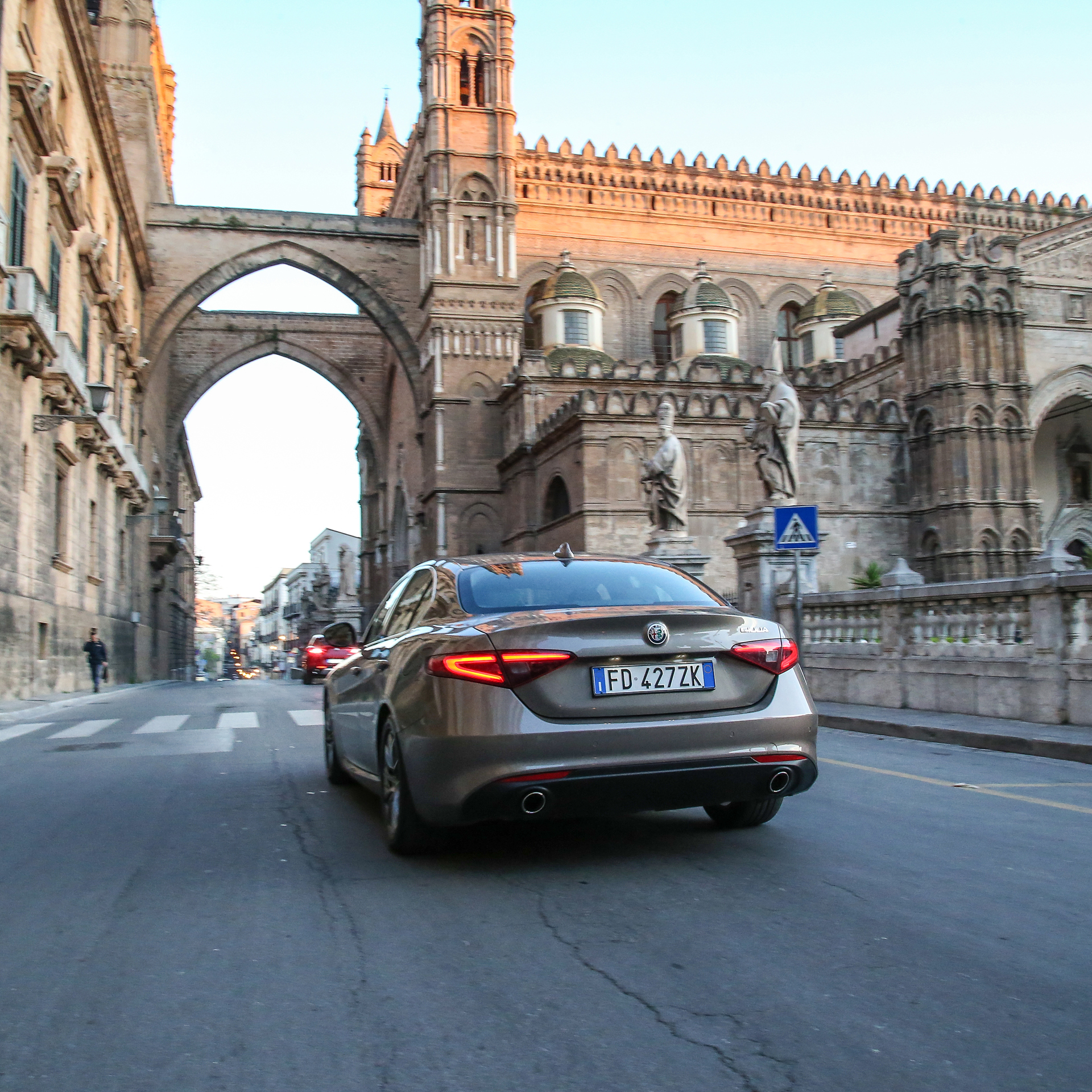 170420_Alfa-Romeo_Gastronomia_03-kopi.jpg