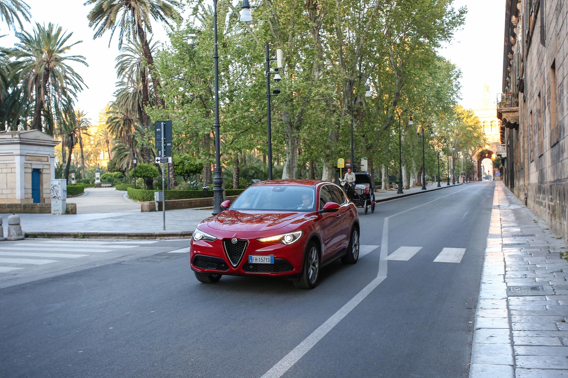 170420_Alfa-Romeo_Gastronomia_05-kopi.jpg