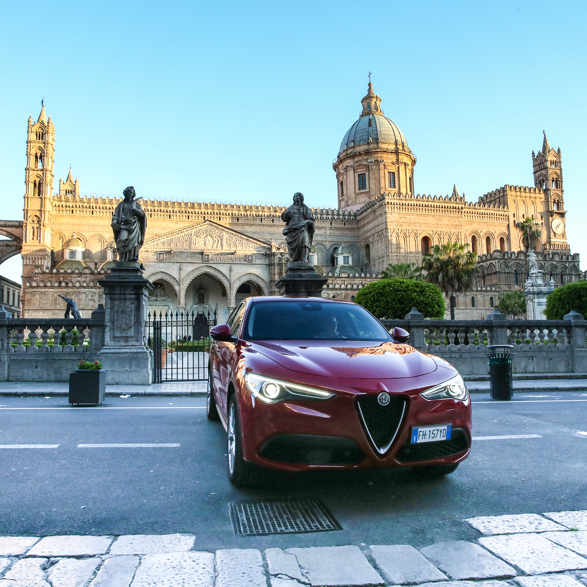170420_Alfa-Romeo_Gastronomia_06.jpg